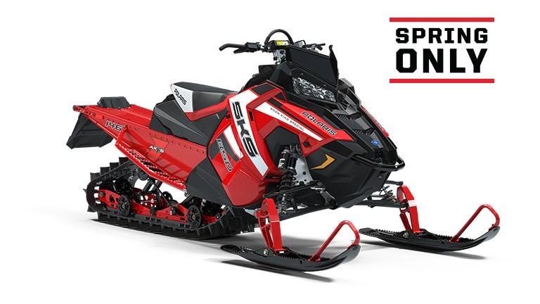 850 SKS 146