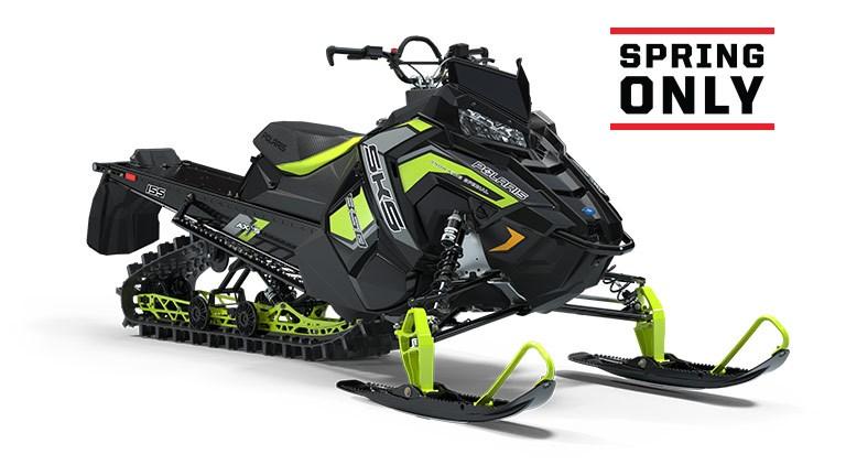 850 SKS 155