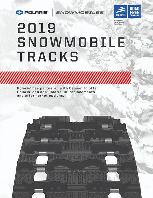 Track Guide