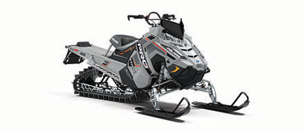 AXYS Chassis