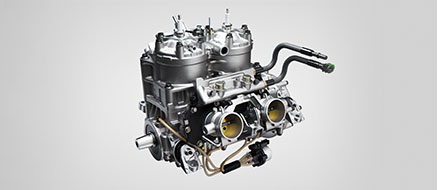 Liberty Engine Choices for Every Rider