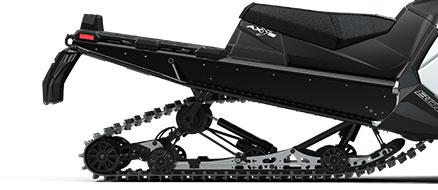 20 x 155 x 1.375 Ripsaw Full Track