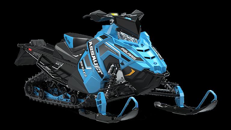 2020 polaris switchback assault 144 snowmobiles polaris canada2013 Polaris Switch Back 600 Wiring Diagram #8