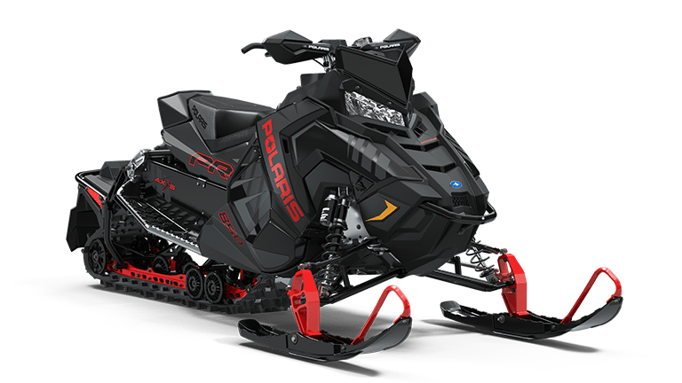 switchback snowmobiles crossover sleds polarisswitchback pro s