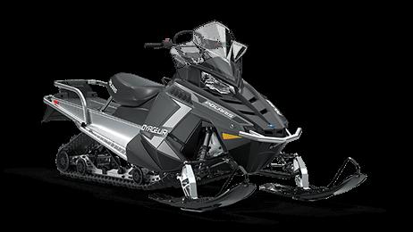 Stator Assembly For 2015 Polaris 800 RMK 155 Snowmobiles