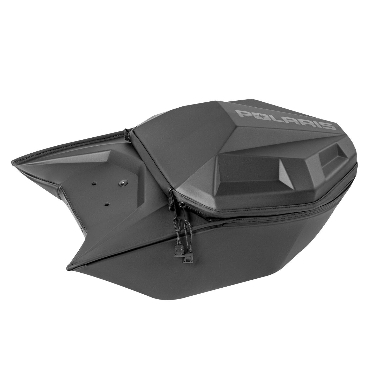 AXYS® Lock & Ride® Rear Sport Rack Bag