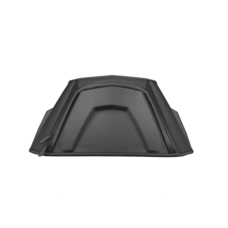 EVO Storage Bag