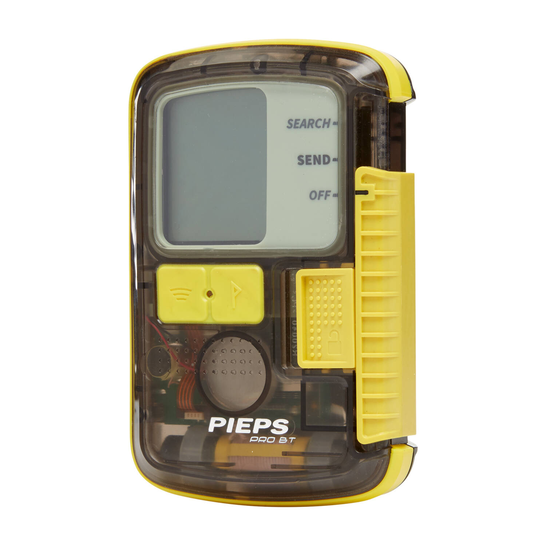 PIEPS DSP Pro BT Beacon