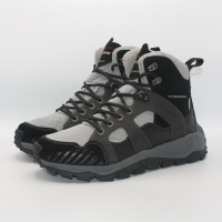 Men's Trail RZR Boot