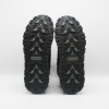 Men's Trail RZR Boot - Image 2 of 2