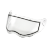 Double Lens for Modular Adult Helmet - Image 1 of 1