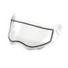 Double Lens for Modular Adult Helmet - Image 1 of 1