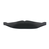 Replacement Chin Valance for Cyclone Adult 2.0 Helmet