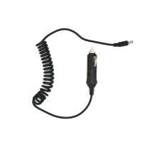 Replacement 12v Cord for Women's/Men's Heated Vest