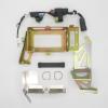 850 PBR PIDD Power-Up Kit - Image 1 de 1