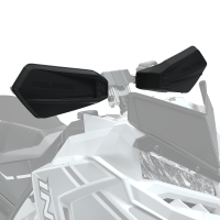 XL Handguards