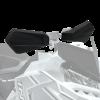 XL Handguards - Image 1 de 2