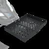"Cargo Rack for 1.25"" Recievers - Image 1 de 3"