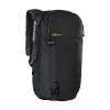 PIEPS Jet Force BT Avalanche Pack 25L - Image 1 of 2