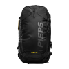 PIEPS Jet Force UL Avalanche Pack 20L - Image 2 of 7
