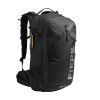 PIEPS Jet Force UL Avalanche Pack 20L - Image 1 of 7