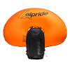 PIEPS Jet Force UL Avalanche Pack 20L - Image 4 of 7