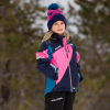 Youth Switchback Jacket - Image 3 de 8