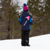 Youth Switchback Jacket - Image 5 de 8