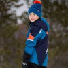 Youth Switchback Jacket - Image 4 de 10