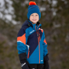 Youth Switchback Jacket - Image 5 de 10