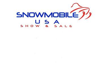 Milwaukee Snowmobile USA Show and Sale