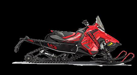 INDY XC 137 850 2020