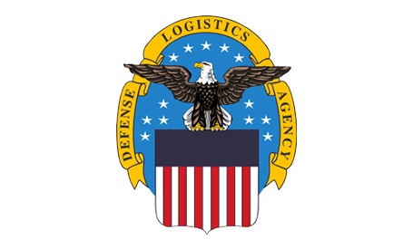 Defense Logistics Agency - DLA