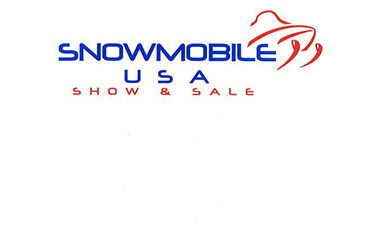 Milwaukee Snowmobile USA Show and Sale