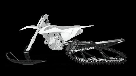 ARO-129