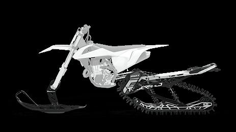 Riot-120