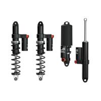 Velocity Shock Upgrade Kit